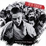 "8°6 CREW ""Working Class Reggae"" LP"