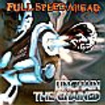 FULL SPEED AHEAD: unchain the chained LP 001