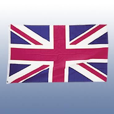 Fahne Grossbritanien