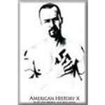American History X- Video 001