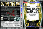 Edge of Quarrel - DVD 001