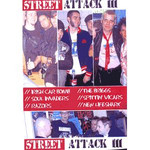 Street Attack Vol.3- (DVD) 001