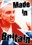 Made in Britain - DVD 001