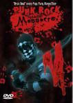 Punkrock Splatter Massacre - Der Spielfilm! Double-DVD 001