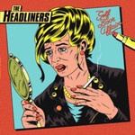 Headliners (the) - Self Love Affair - LP