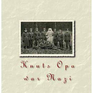 Knuts Opa war Nazi- LP