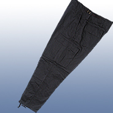 US-BDU Hose Import