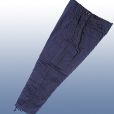 US BDU Hose Import