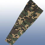 US BDU Hose Import 001