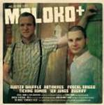 Fanzine- MOLOKO PLUS #42