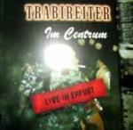 Trabireiter - Im Centrum CD