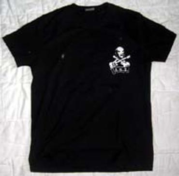 D.N.I.- T-Shirt