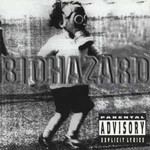 Biohazard - State of the world Address - CD 001