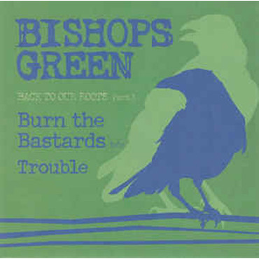 Bishops Green - Back to our Roots 1 - Single