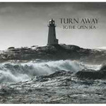 "Turn away - to the open sea - 10""LP 001"