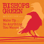 Bishops Green - Back to our Roots - Part 2 - Single - limitiert 1 001