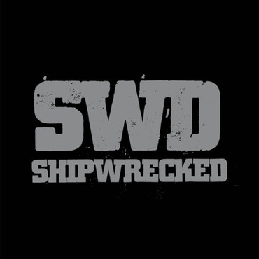 Shipwrecked - We Are The Sword - LP