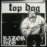 Top Dog - Razor Reg - Single 001