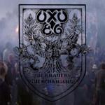 Oxo 86 - Bernauer Bierchansons - LP 001