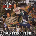 Lads (the) - Counterculture - LP