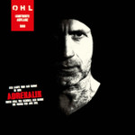 OHL - Adrenalin - LP
