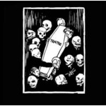 Traitre - Discographie - LP