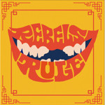 Rebels Rule - same - Single