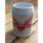 Beer cup - Cock Sparrer - Wings