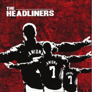 Headliners (the) - same - Single