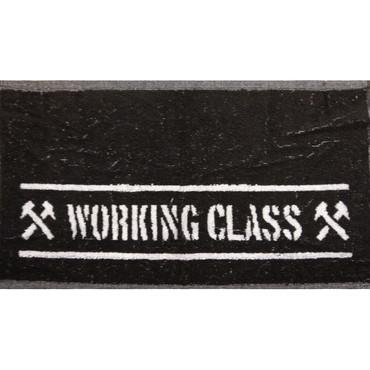 Bartuch - Working Class