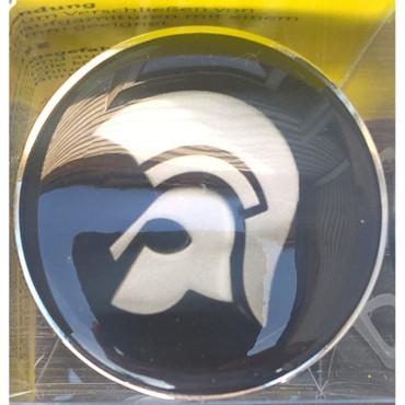 Waschbeckenstöpsel - Trojan