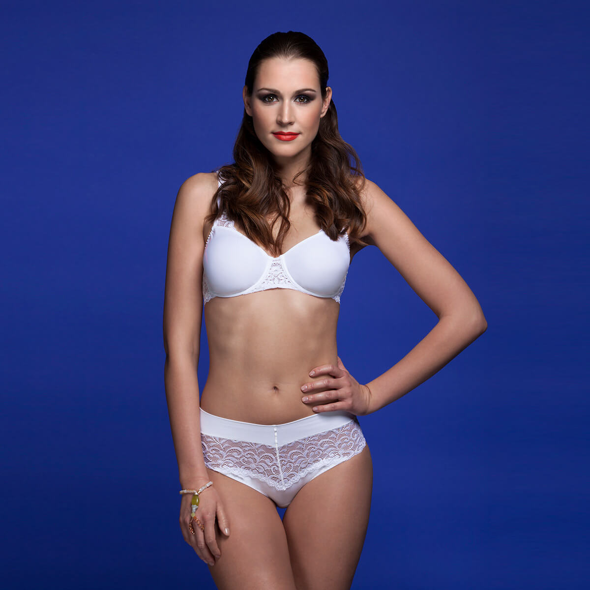 Miss Perfect Dessous Minimizer Rioslip