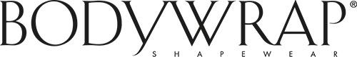 Body Wrap Logo