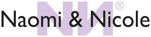 Naomi & Nicole Logo