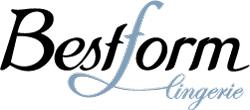 Bestform Logo