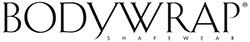 Bodywrap-Shapewear-Logo