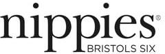 Bristols 6 Logo
