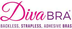Diva Bra Logo