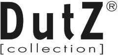 DutZ Collektion Logo