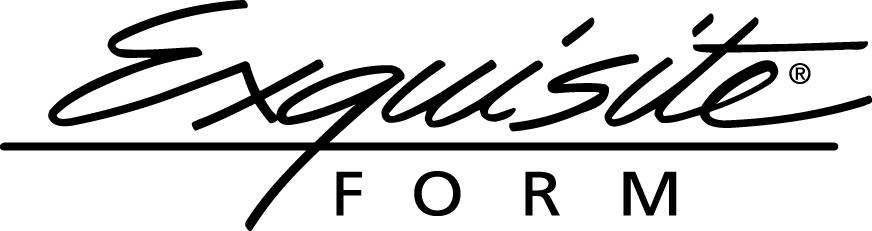Exquisite Form Logo