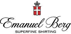 Emanuel-Berg-Logo