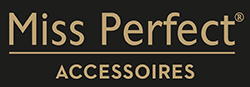 Miss Perfect Accessories Logo