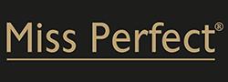 Miss Perfect Logo