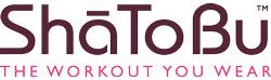 ShaToBu Logo