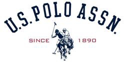 US-Polo-Assn Logo