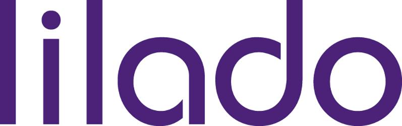 lilado Logo