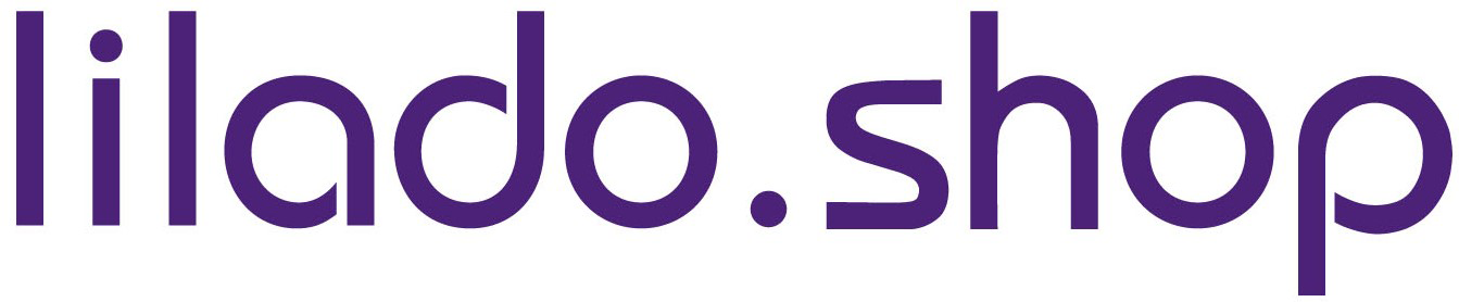 lilado Shop Logo