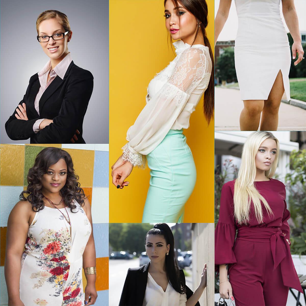 miss perfect shapewear damen - unterhemd bauchweg hemd mit bügel (s-xxl)  body shaper damen shaping unterwäsche damen top - nahtlos & formend
