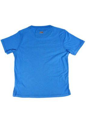 Napapijri Shirt Kinder Sabual – Bild 8