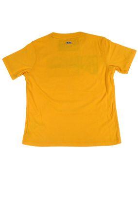 Napapijri Shirt Kinder Sabual – Bild 2